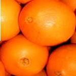 Апельсины - польза