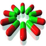 Антибиотики и пищеварение