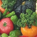 Диеты на овощах