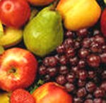 Улучшение пищеварения
