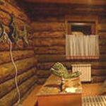 Русская баня и финская сауна