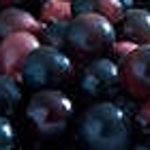 Асаи - ягоды здоровья