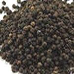 Специи - чёрный перец