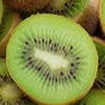 Самые лучшие фрукты