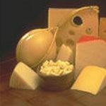 Сыр - польза