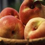 Симптомы и питание при анемии