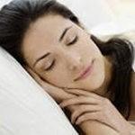 Правильный сон - залог здоровья