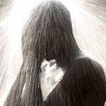 Контрастный душ - польза и правила