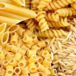 Как выбрать макароны для диеты