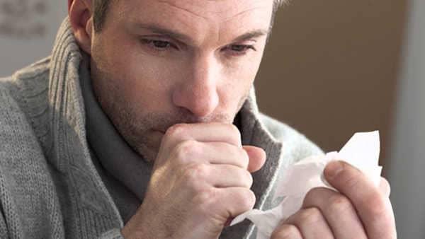 Симптомы пневмонии у взрослых