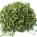 Зеленый чай при голодании