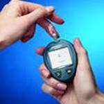 Сахарный диабет - причины