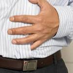 Дуоденит - симптомы