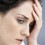 ХОБЛ - хроническая обструктивная болезнь легких