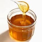 Мед манука для здоровья