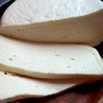 Сыр сулугуни - польза для здоровья