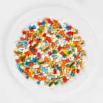 Вред пищевых добавок
