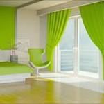 Зеленая нирвана