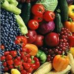 Питание при артрозе и артрите