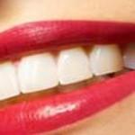 Новости стоматологии