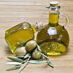 Оливковое масло для кожи и волос: рецепты
