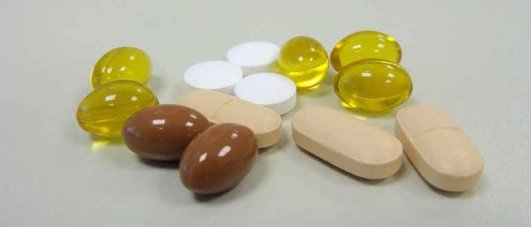 Альтернатива дорогим лекарствам