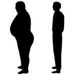 Гормон для похудения
