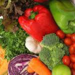 Принципы чистого питания