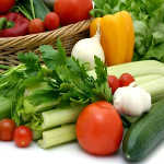 Метаболическая диета - продукты