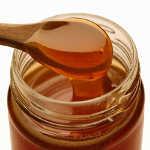Мед мануки от розацеа
