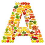 Витамин A: дефицит и избыток, последствия