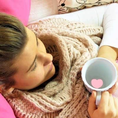 Симптомы свиного гриппа у взрослых
