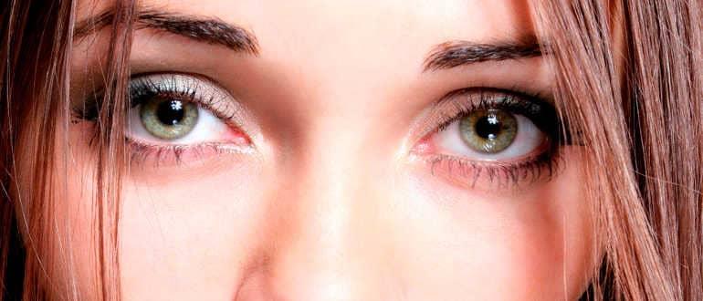 Темные круги под глазами у мужчин причины появления лечение