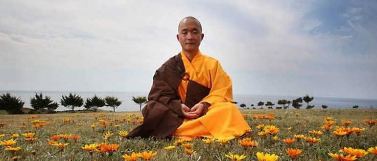 Тибетская гормональная гимнастика в постели для оздоровления