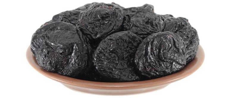 Сколько можно в день есть чернослива – Чернослив при похудении – полезные свойства и противопоказания, калорийность и применение на диете
