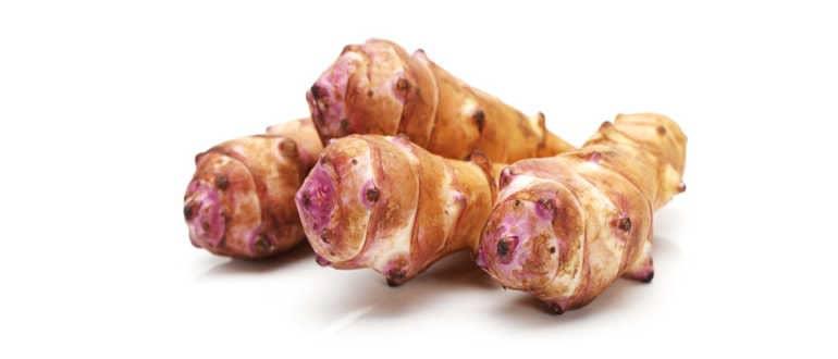 Топинамбур: польза и вред растения для здоровья, рецепты для лечения и кулинарные рецепты