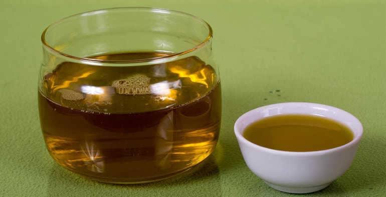 Противопоказания рыжикового масла